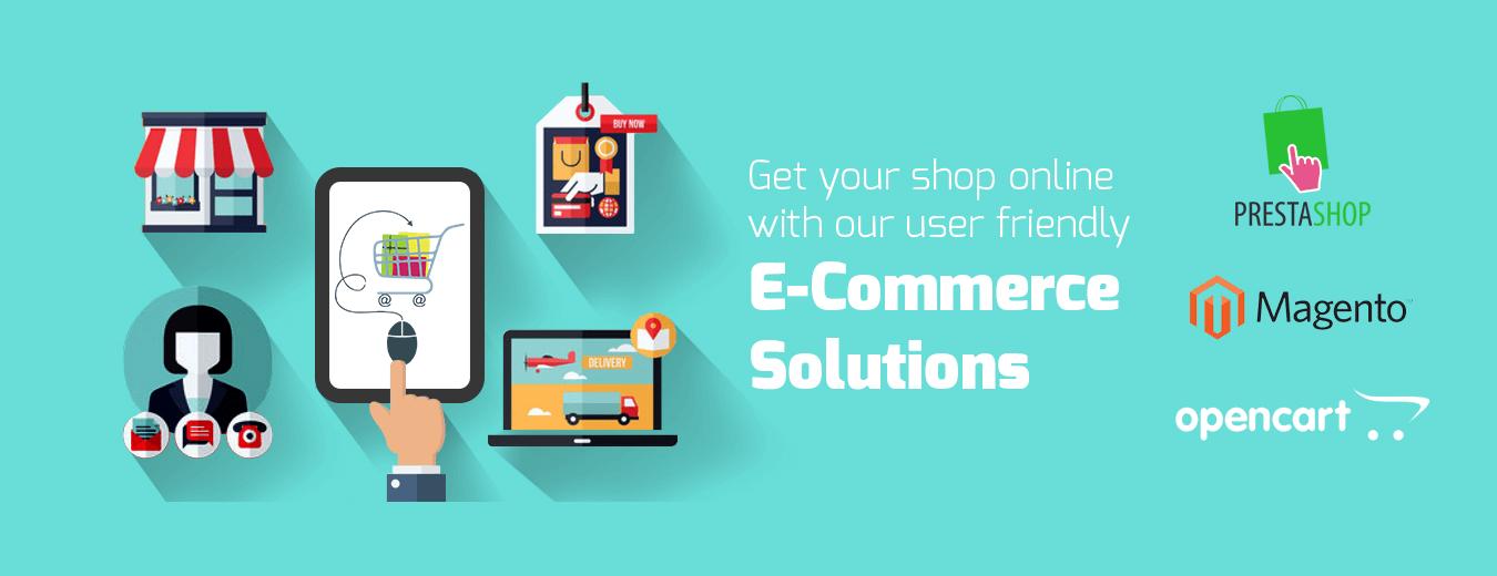 e-commerce-solution-1350x520