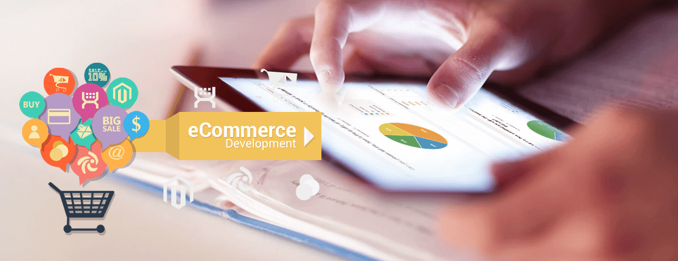 essays on e commerce Electronic commerce, commonly known as e-commerce, is a type of industry where buying and selling of product or service is conducted over electronic systems.