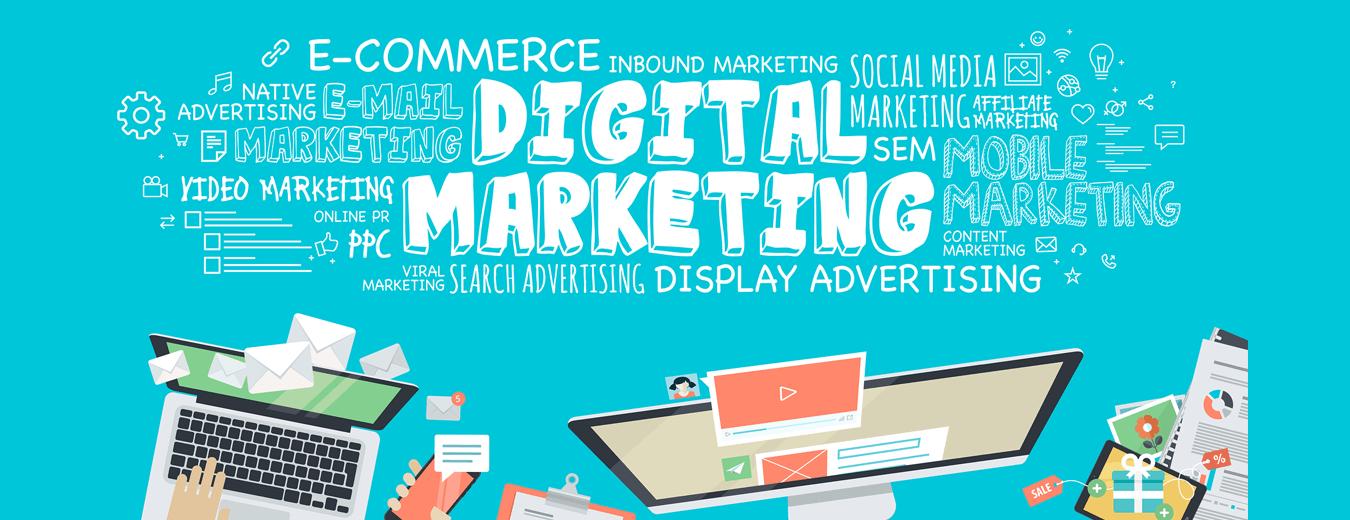 digital-marketing-1350x520
